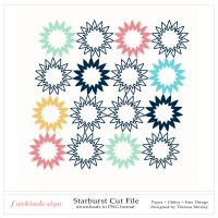 Starburst-Preview-600x600