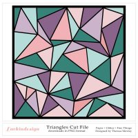 Triangles-Preview-Mkt-Img-600x600